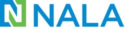 NALA_logo_0