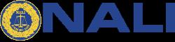 NALI-logo